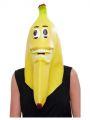 Maska - Banán  (89)