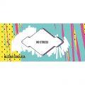 Čokoláda - No Stress  (74-H)