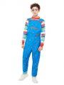 Dětský kostým - Chucky - L