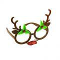 Brýle vánoční (48) Rappa