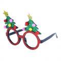 Brýle vánoční stromeček  (48)