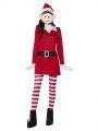 Kostým - Elf Elves - S Smiffys.com