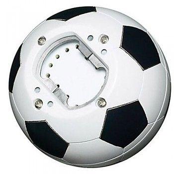Otvírák akustický - Fotbal Dreck