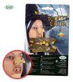 Zuby - Čarodějnice (78)