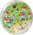 Hra Fotbal - retro  (26-D)