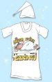 Košile na spaní - Mistr světa v gaučingu - XXL (17-I)