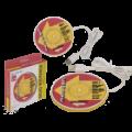 Ohřívač hrnku na USB (70-E)