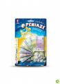 Peníze - dětské EURO (81)
