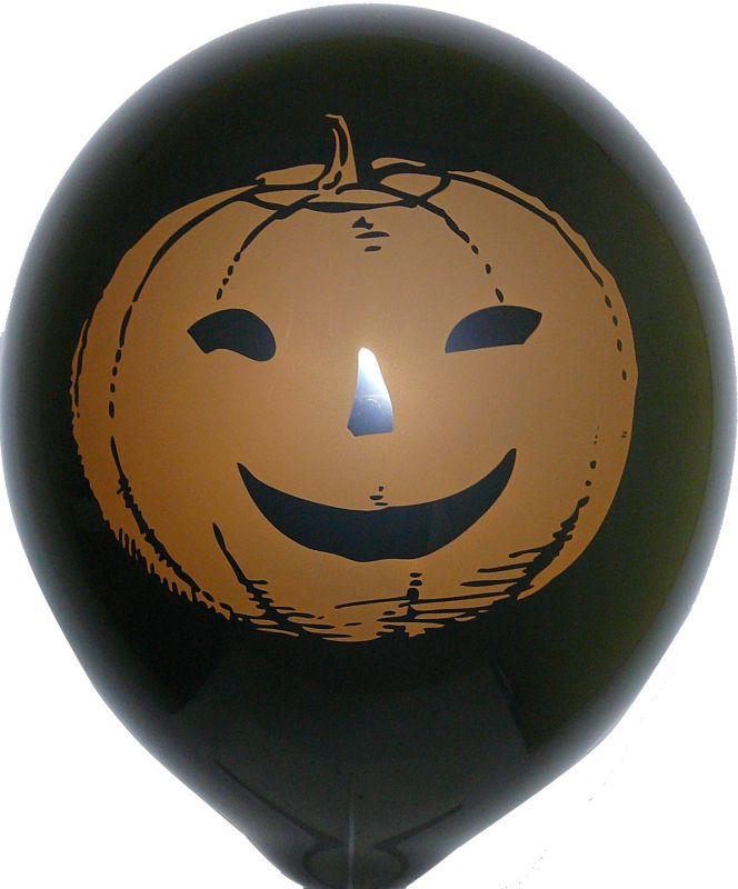 Balónek - Dýně 10ks (12-E)