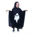 Dětský kostým - Duch - M (87-C)