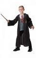 Dětský kostým Harry Potter -11-12 let (86)
