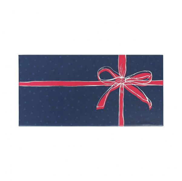 Krabička - dárek (74-H)