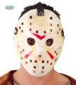 Maska  Jason  (90)