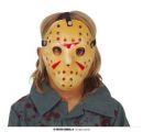 Maska - Jason dětská  (92)