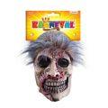 Maska  Zombi halloween  (89)